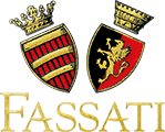 logo-cantina-fassati