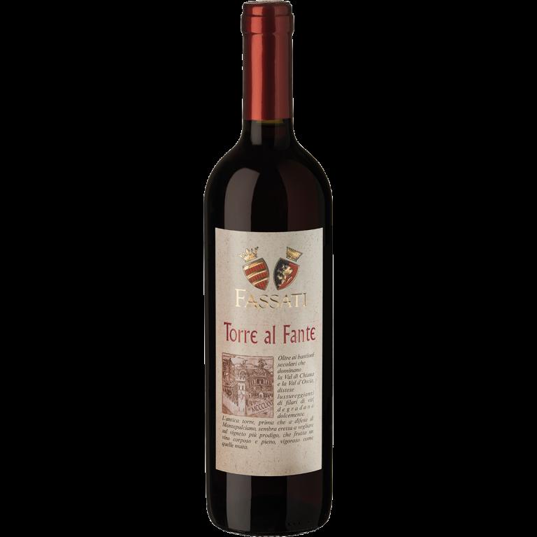 vino-bottiglia-torre-al-fante