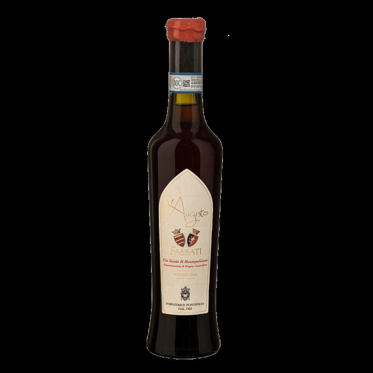 vinsanto-bottiglia-augusto