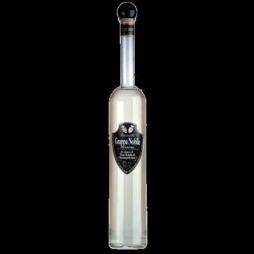 bottiglia-grappa-nobile-strevacchia