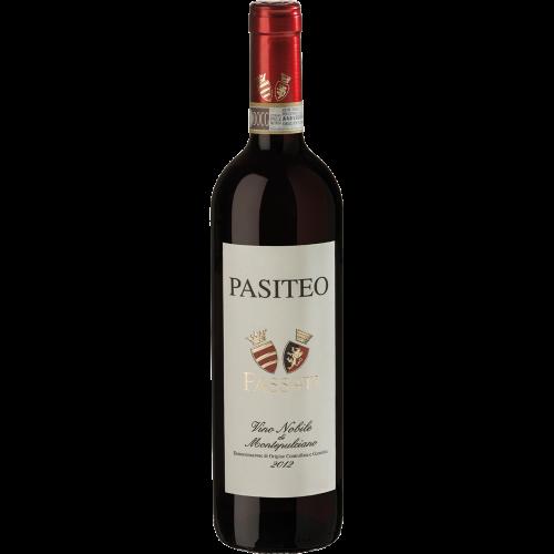 vino-bottiglia-pasiteo