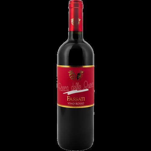 vino-bottiglia-rocca-delle-querce