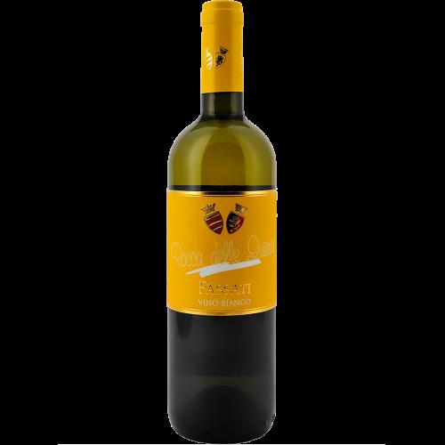 vino-bottiglia-rocca-delle-querce-bianco