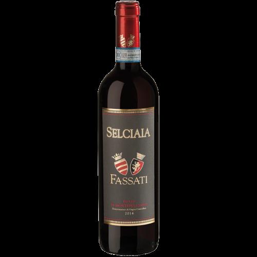 vino-bottiglia-selciaia